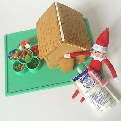 elf on the shelf gingerbread house.jpg