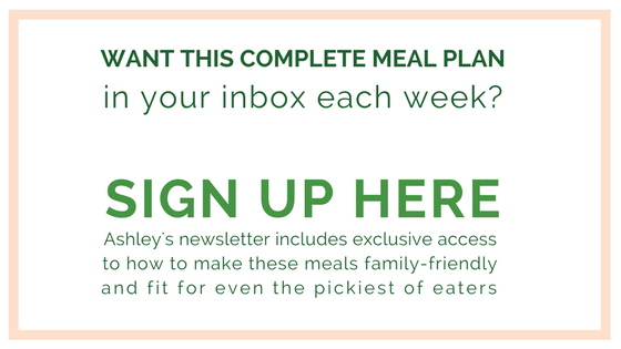 Meal plan lead box.png