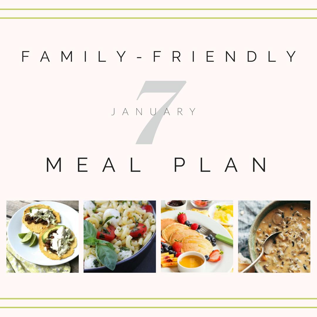 meal plan thumbnail (2).png