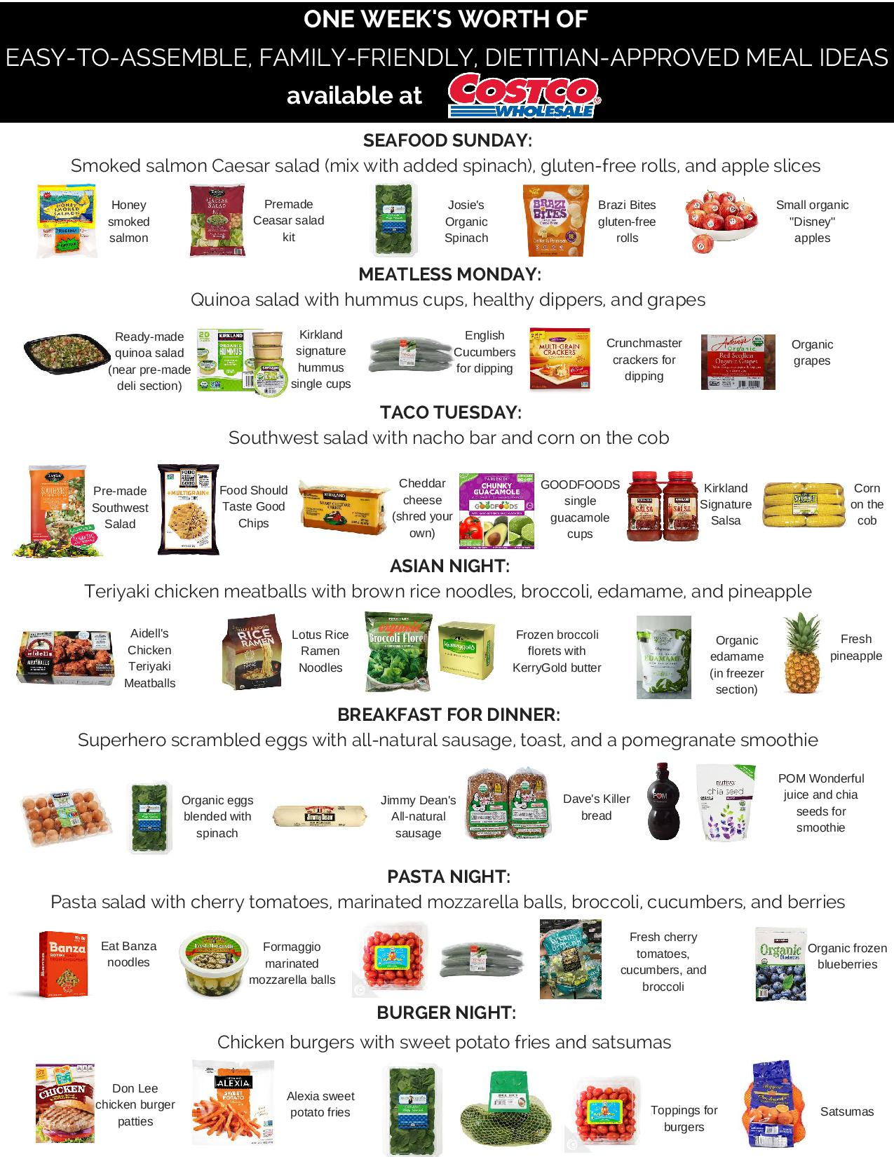 Costco Grocery List - Veggies and Virtue-page-001.jpg