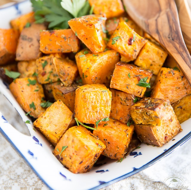 Herbed-Oven-Roasted-Sweet-Potatoes-11.jpg