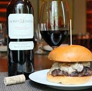 burgers wine.jpg