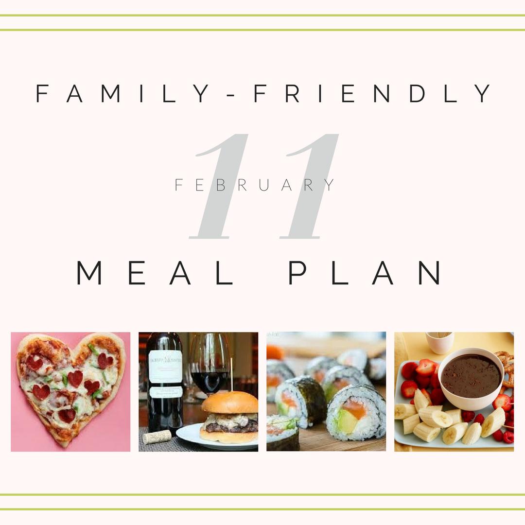 meal plan thumbnail (6).png