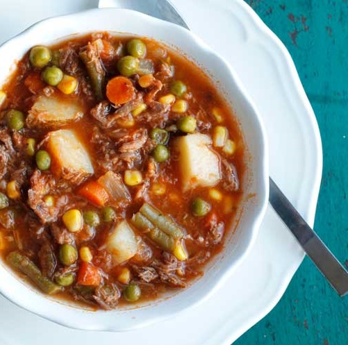 Beef-Vegetable-Soup.jpg