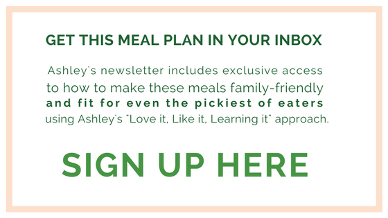 subscriber button for meal plan.png