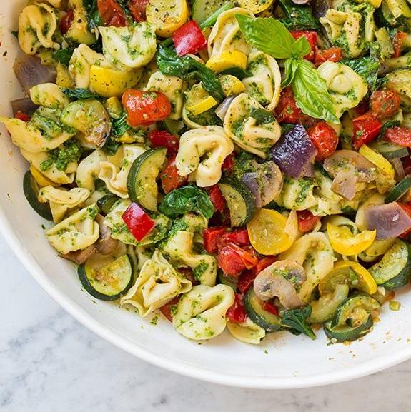 tortellini_pesto_roasted_veggies.-1.jpg
