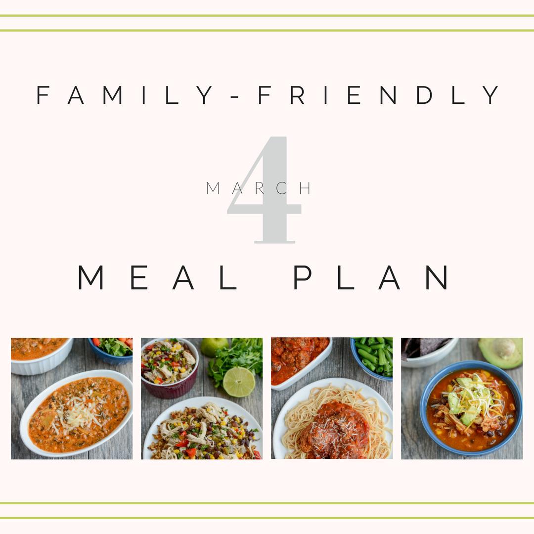 meal plan thumbnail (9).png