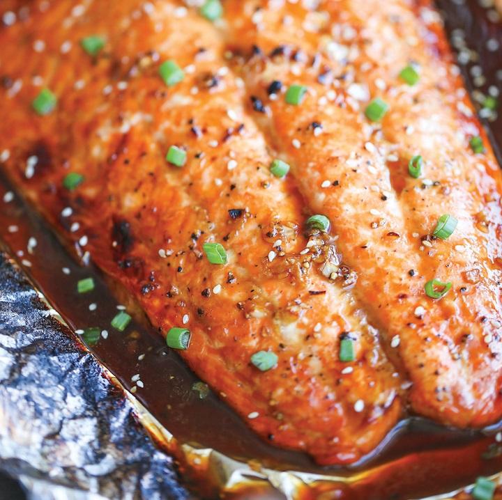 Asian-Salmon-in-Foil.jpg