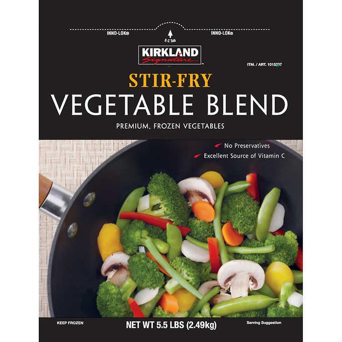 costco veggies.jpg