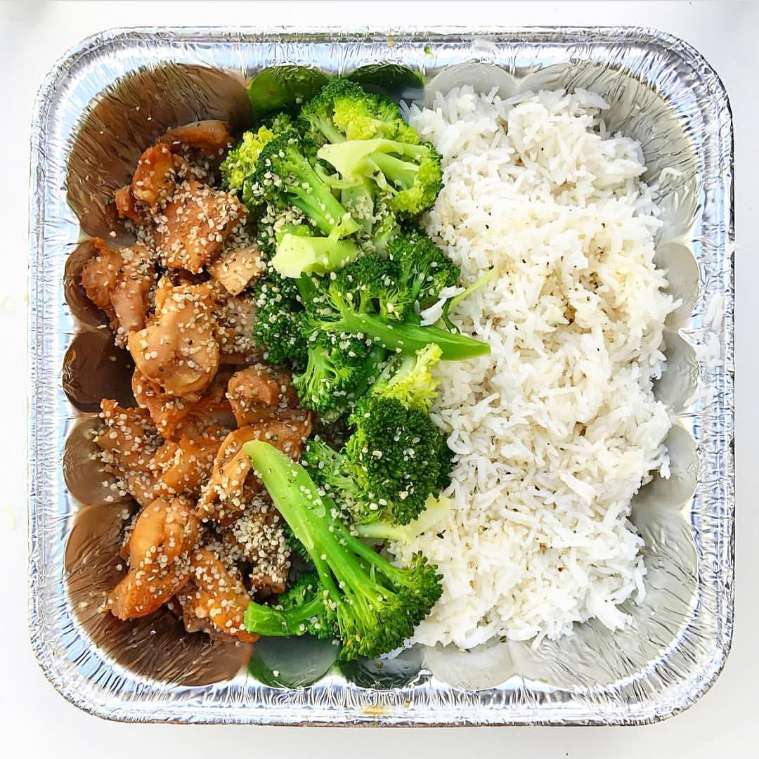 clean little plates orange chicken.jpg