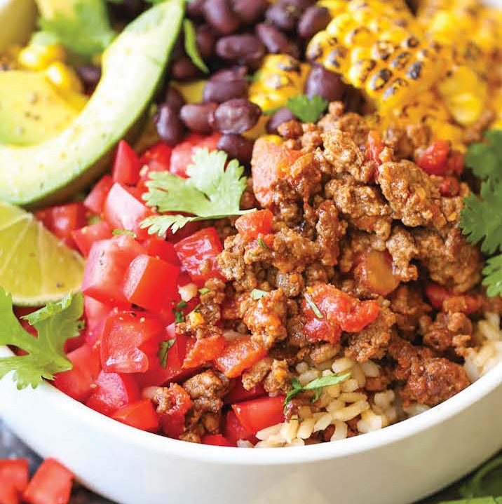 Taco-Meal-Prep-Bowls-1.jpg