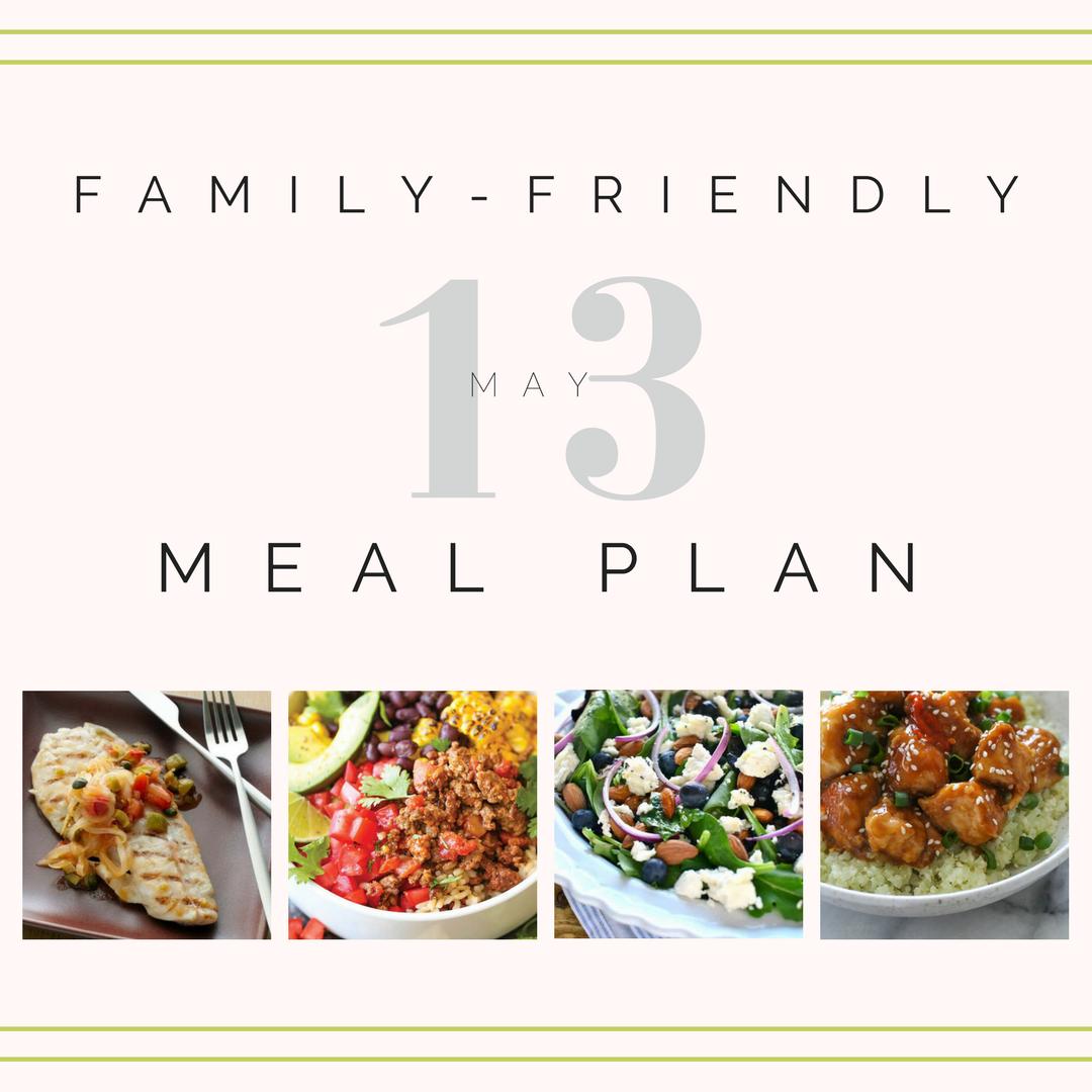 meal plan thumbnail (18).png