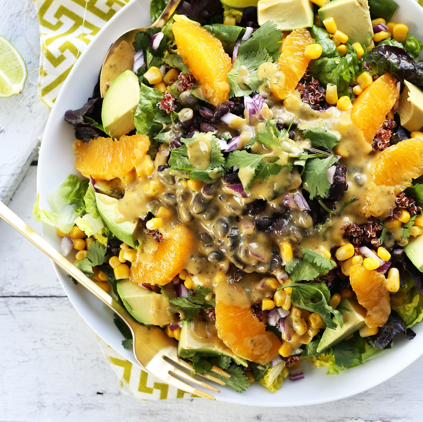 HEALTHY-Vegan-Mexican-Quinoa-Salad-with-Black-Beans-Corn-Avocado-and-a-Creamy-Orange-Chili-Dressing-vegan-.jpg