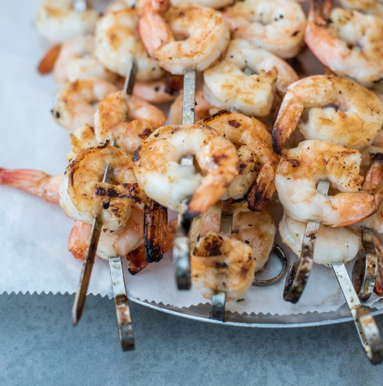 Honey-Chipotle-Grilled-Shrimp-2-6415-768x1150.jpg