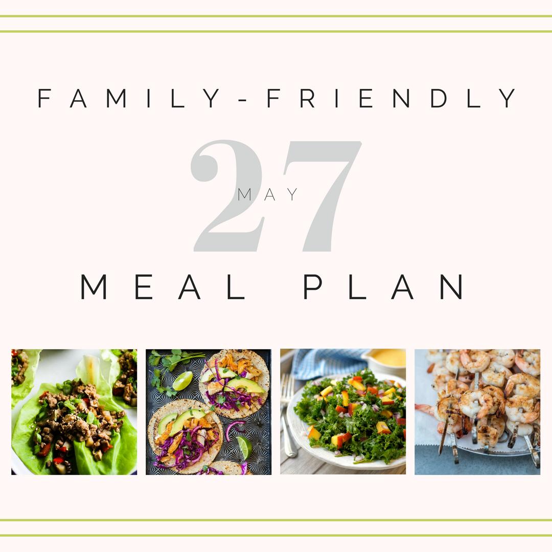 meal plan thumbnail (20).png