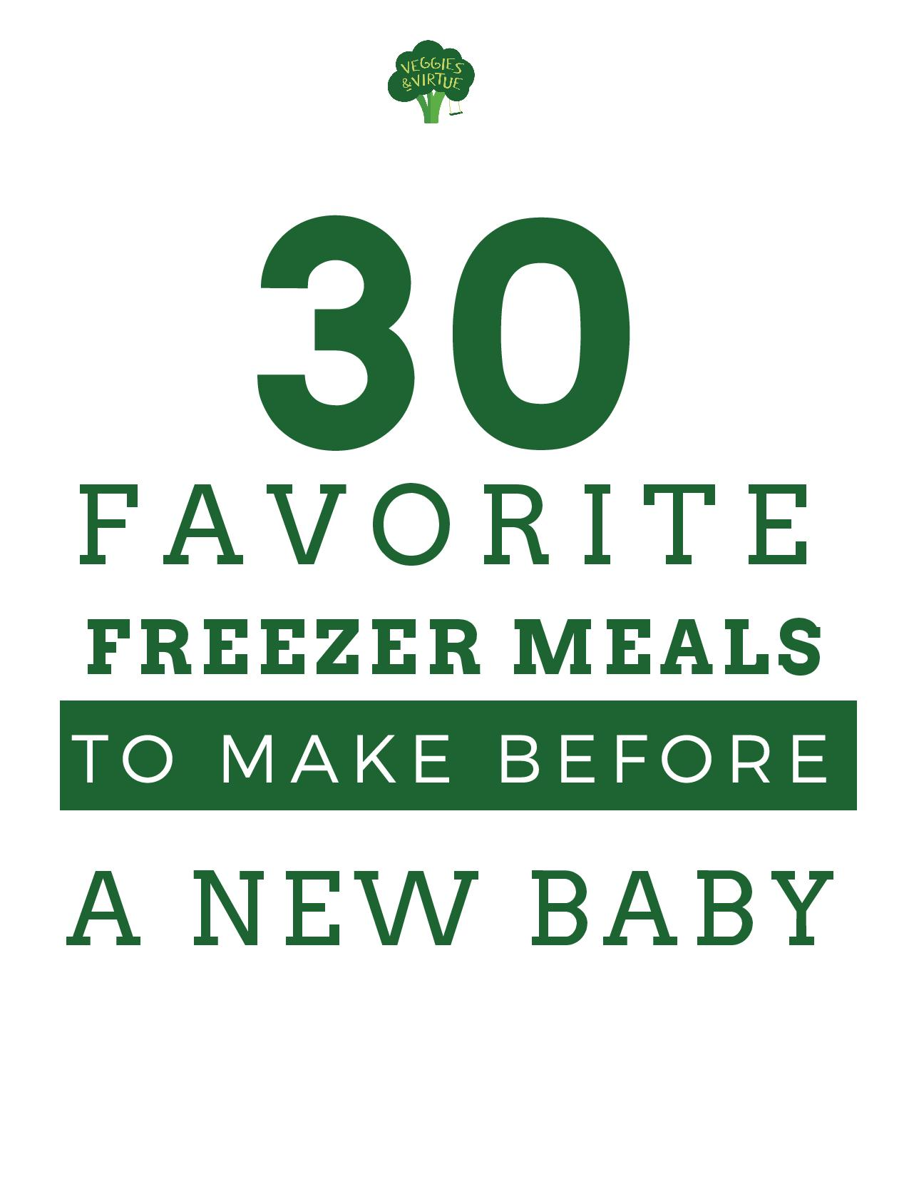30 Favorite Freezer Meals Cover.jpg