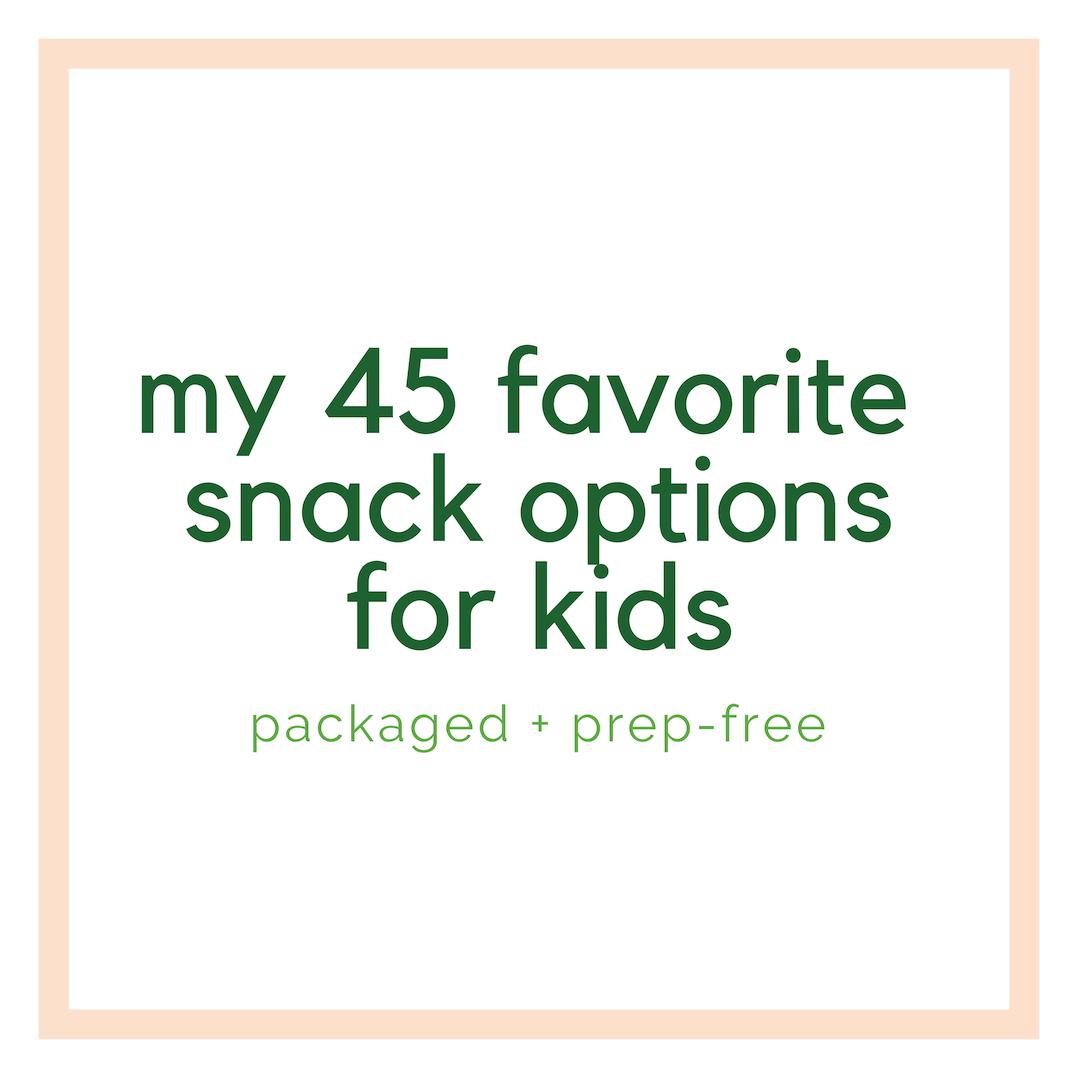 45 favorite packaged snacks.png