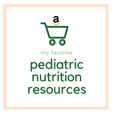 pediatric nutrition resources 1.png