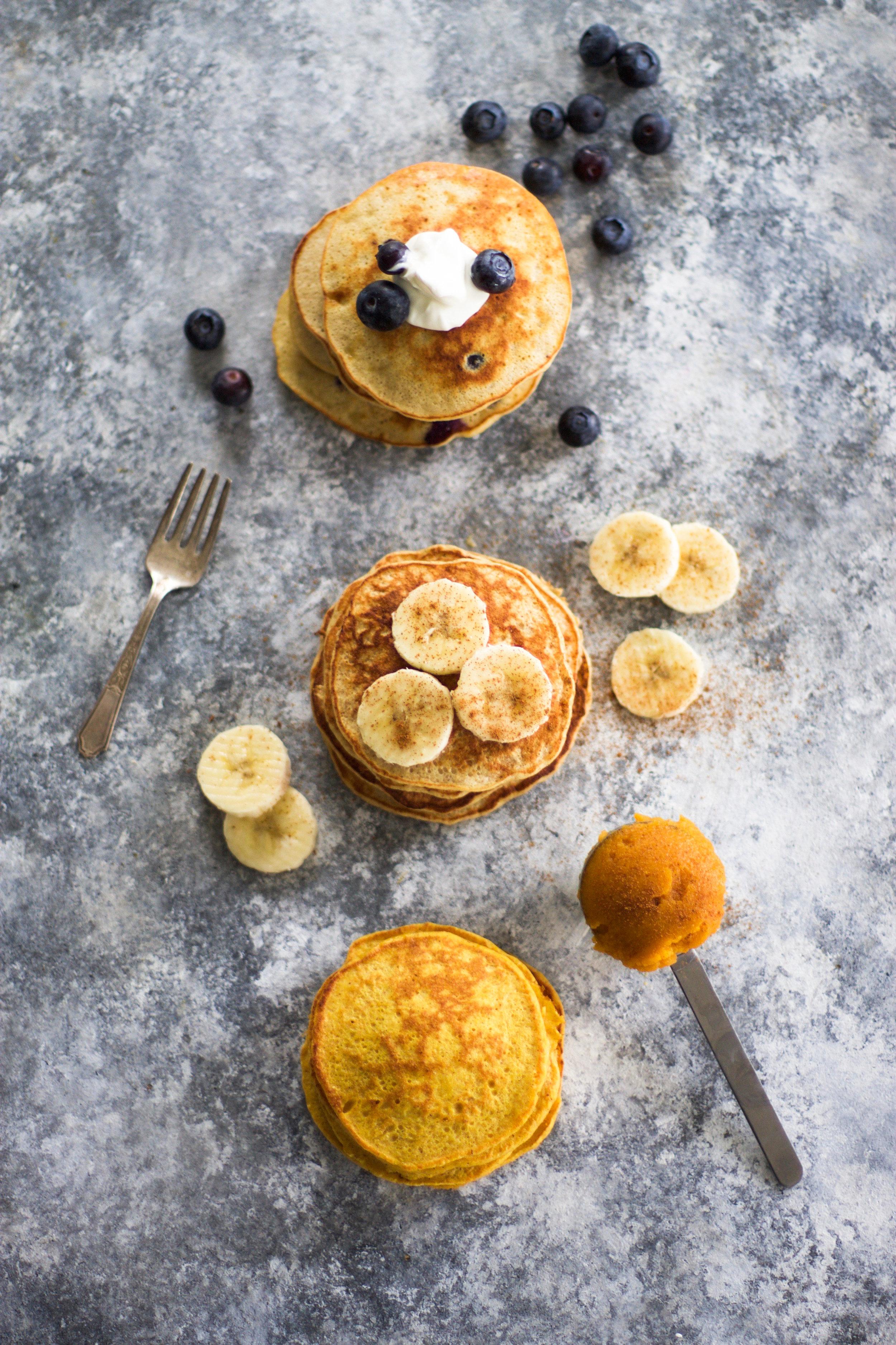 Pancakes3ways3.jpg