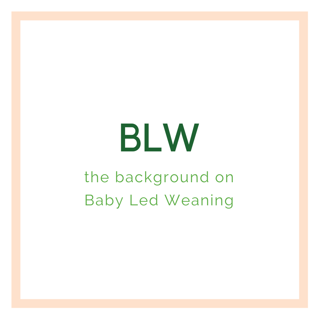 background on BLW.png