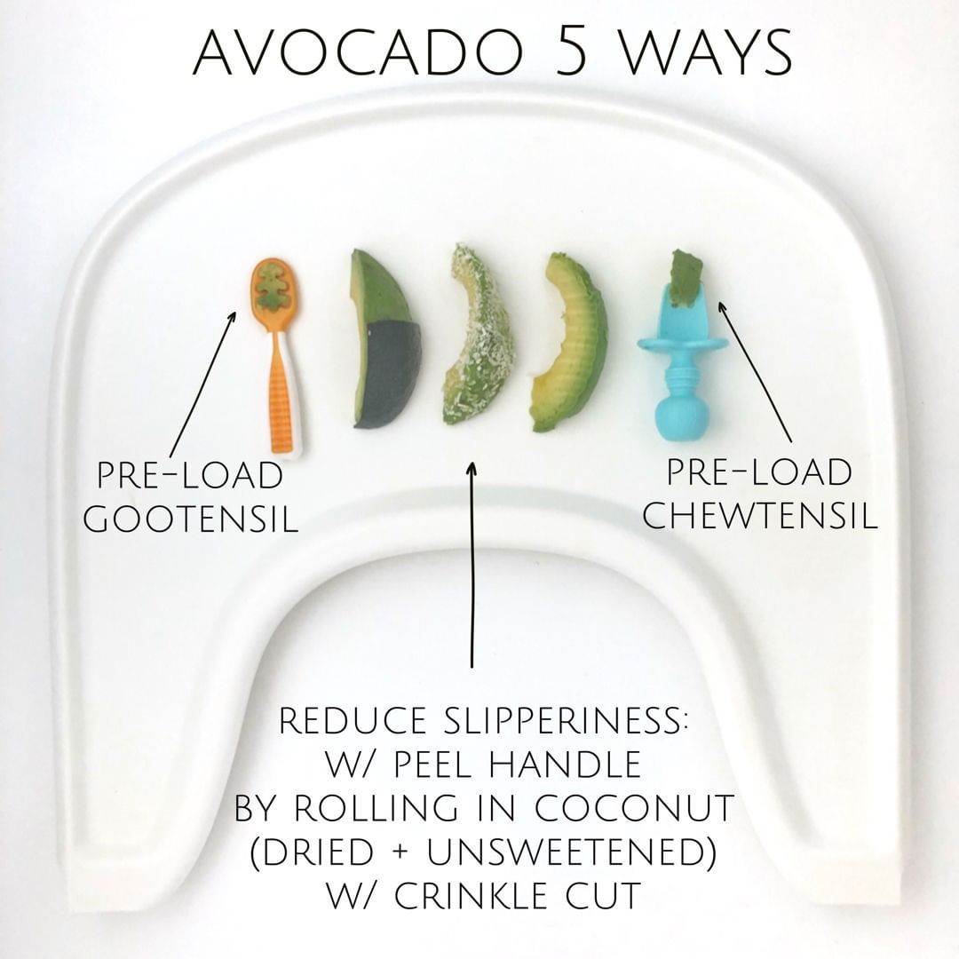 avocado for BLW.jpg