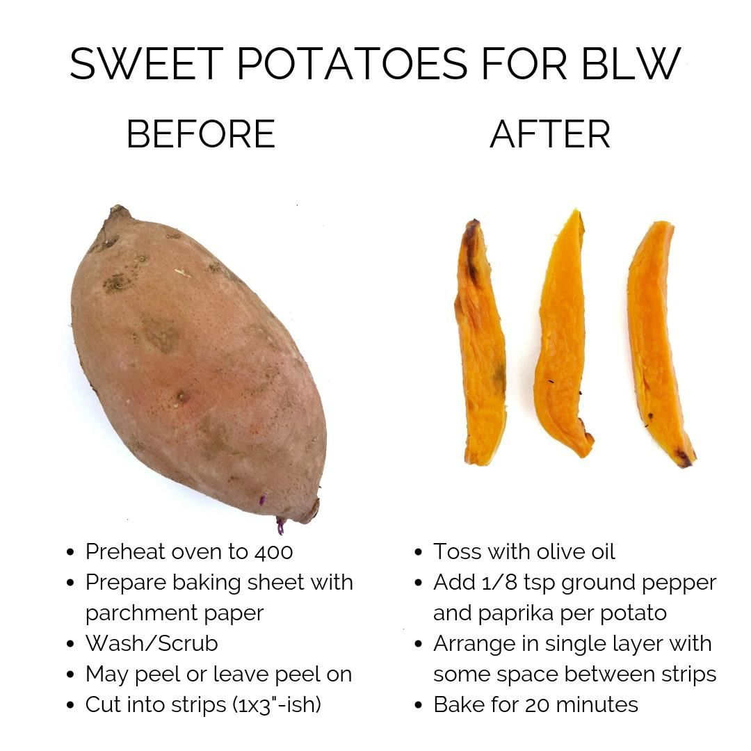 sweet potatoes blw first foods.jpg