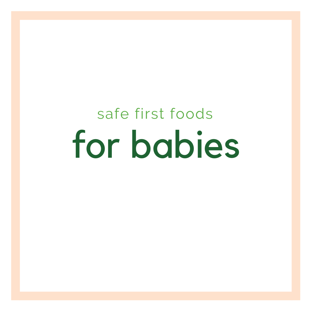 safe first foods.png
