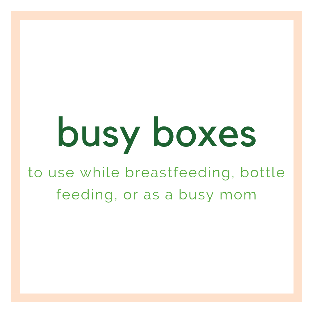 busy boxes.png