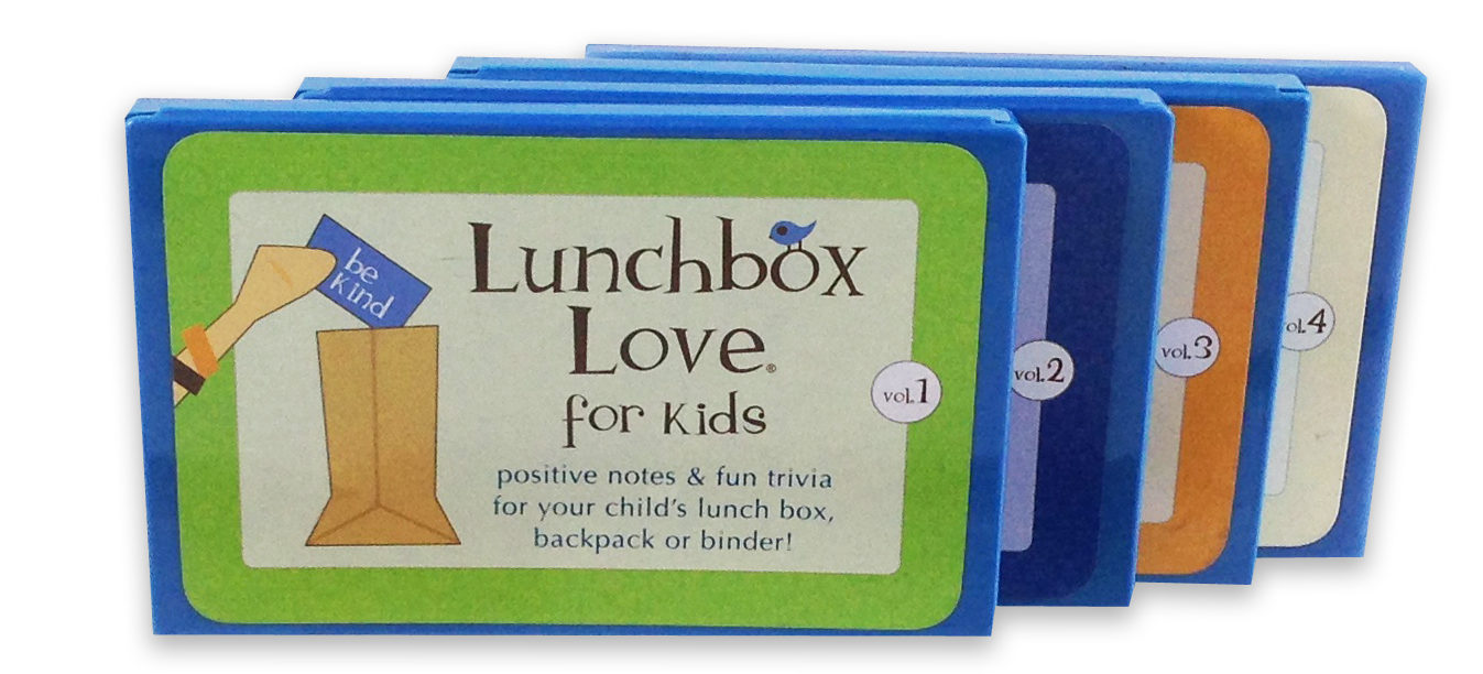lunchbox love notes.jpg