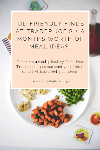 kid-friendly-finds-at-trader-joes.png
