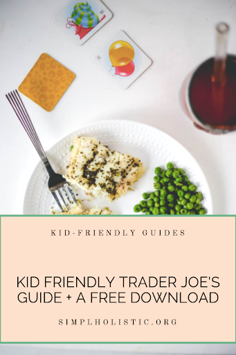 kid-friendly-trader-joes-guide.png
