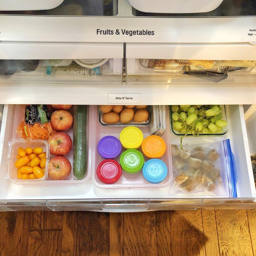 Family-Friendly Snack Drawer 3.jpg
