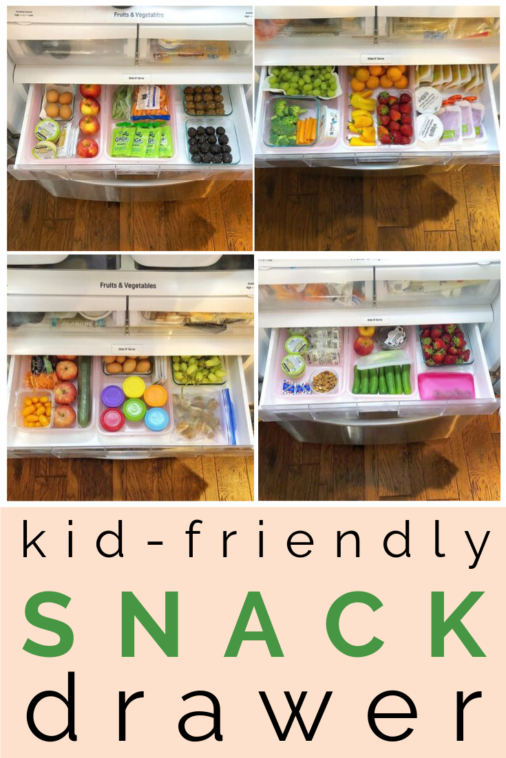 snack drawer ideas for kids.png
