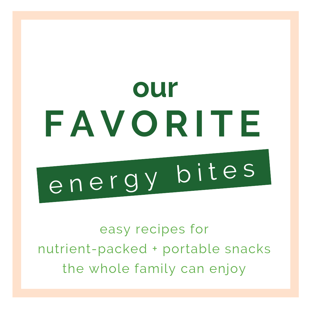 our favorite energy bite recipes.png