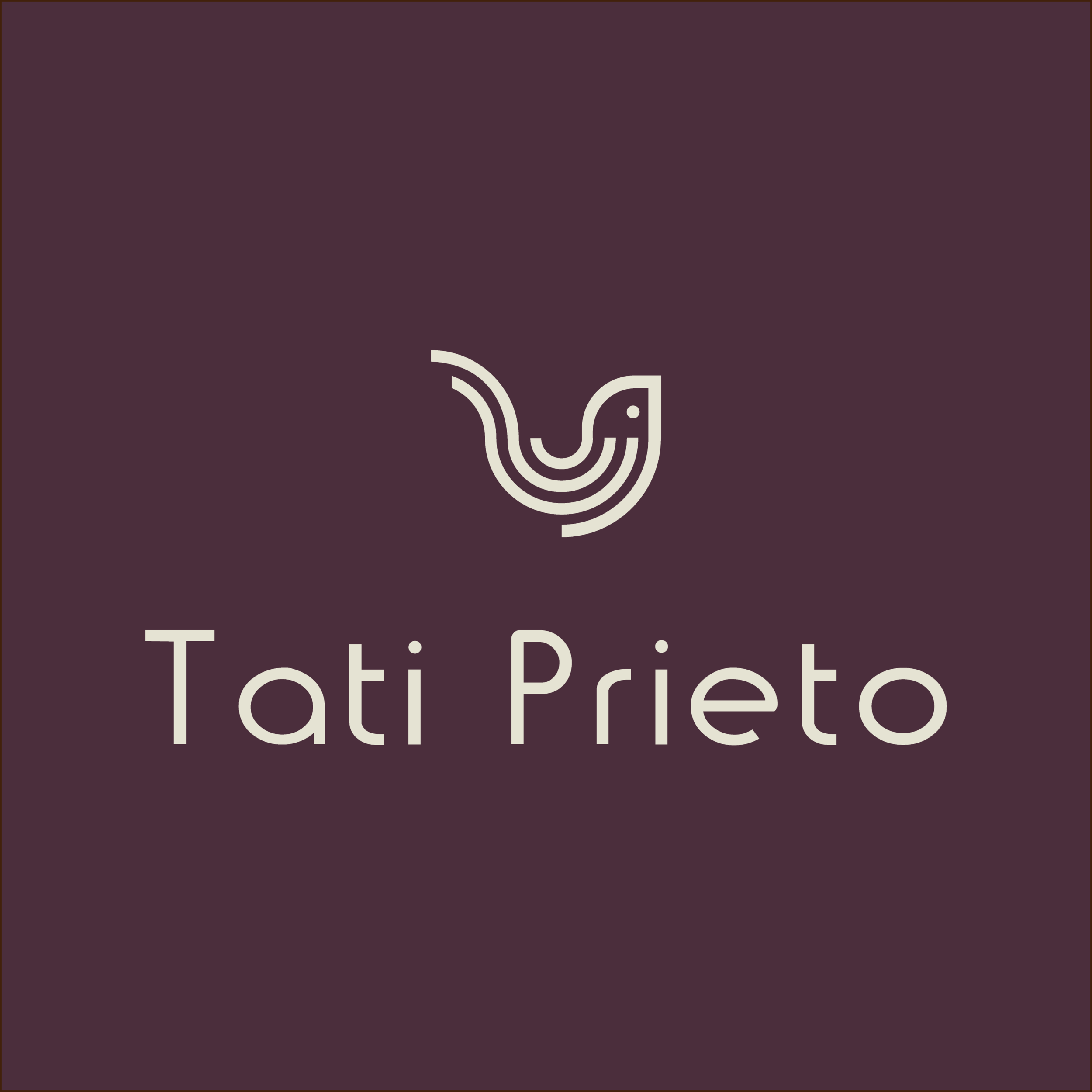 Tati Prieto!.png
