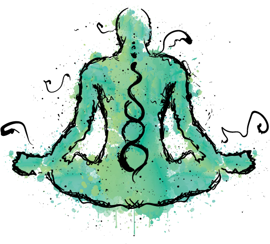 Kundalini meditating.png