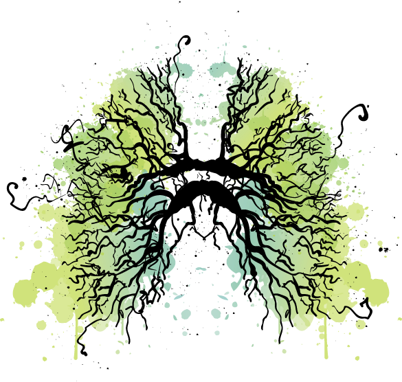 Lungs (vibrant colors)2.png