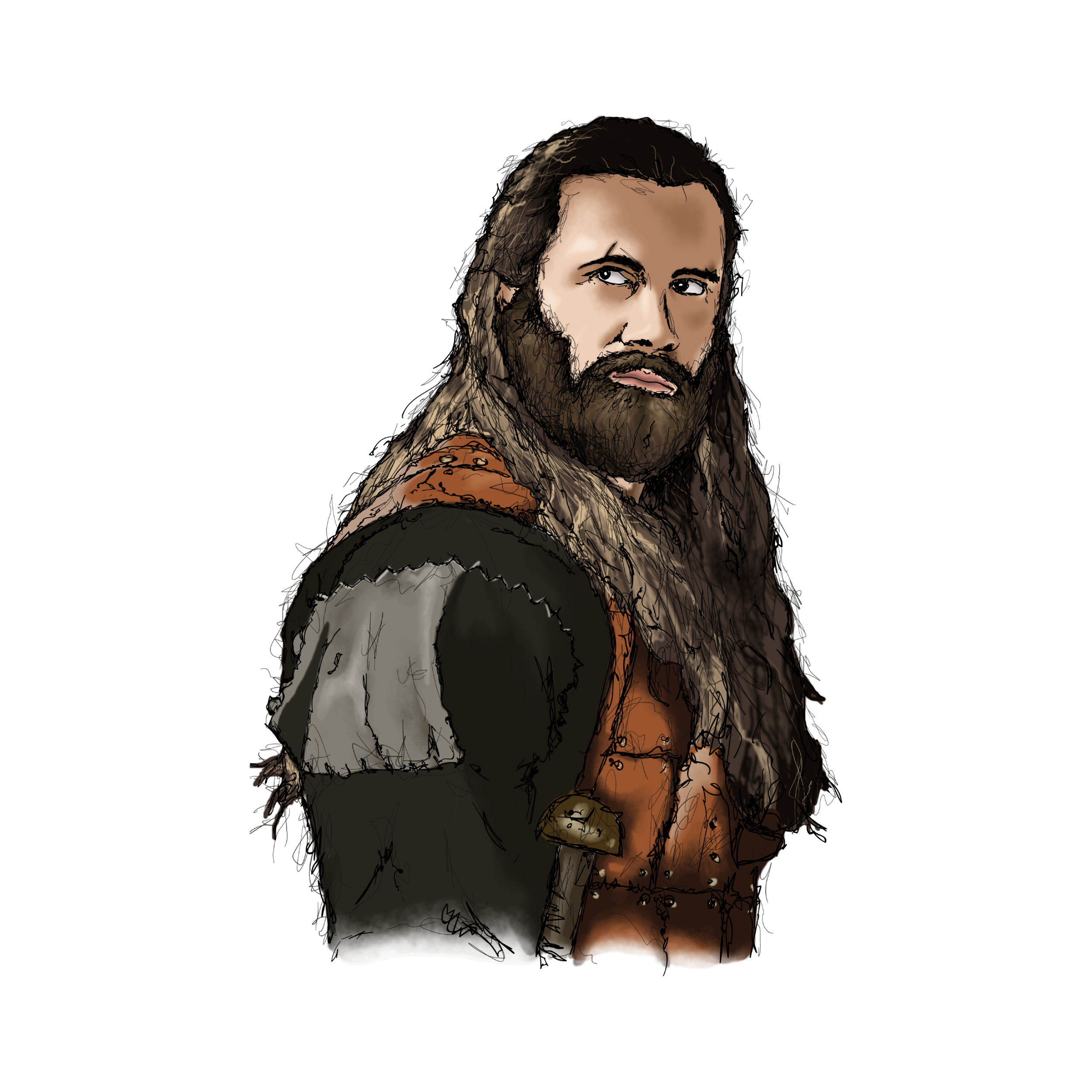Rollo!.png