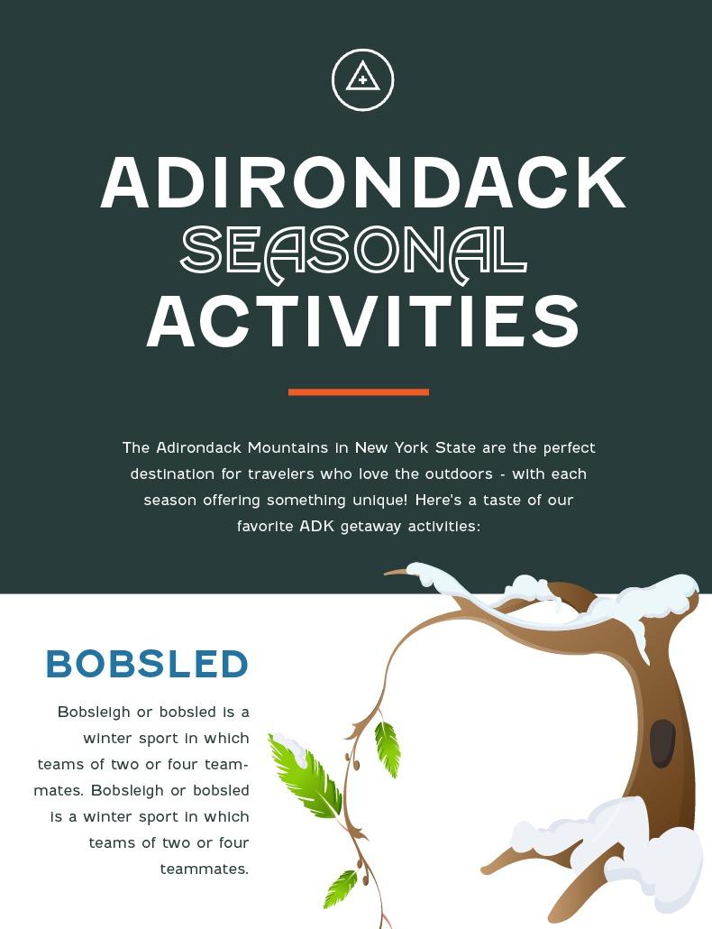 ADK Infographic.jpg