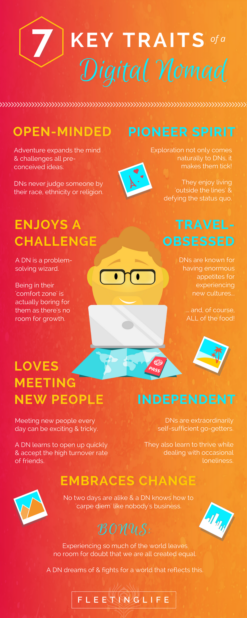 7 key traits of digital nomads infographic (2).png