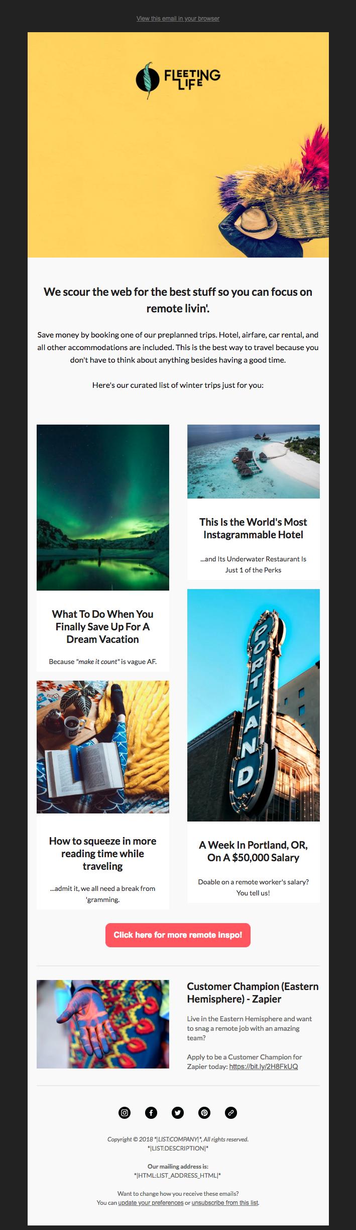 FL newsletter template (1).png