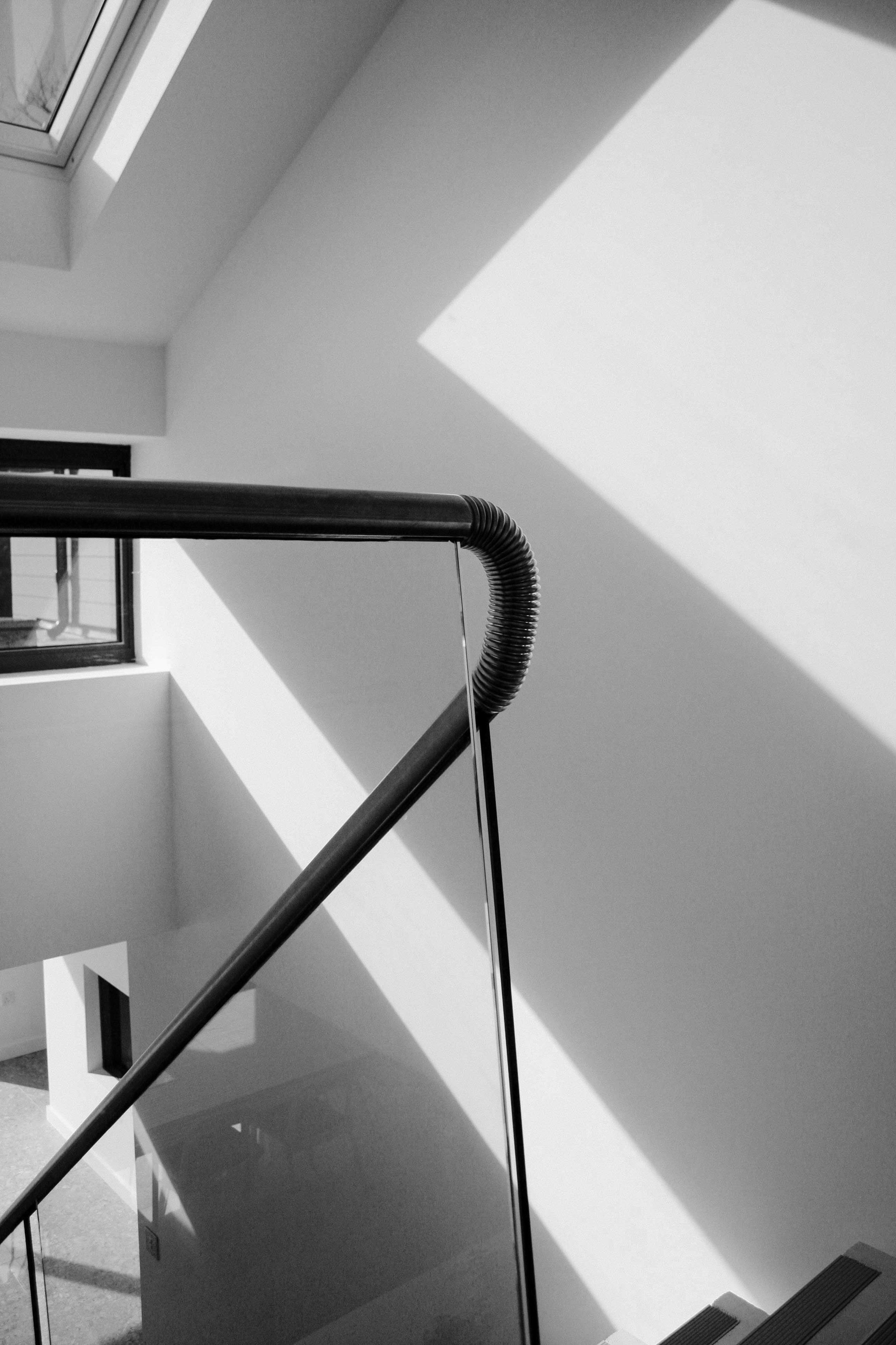 lantau-staircase