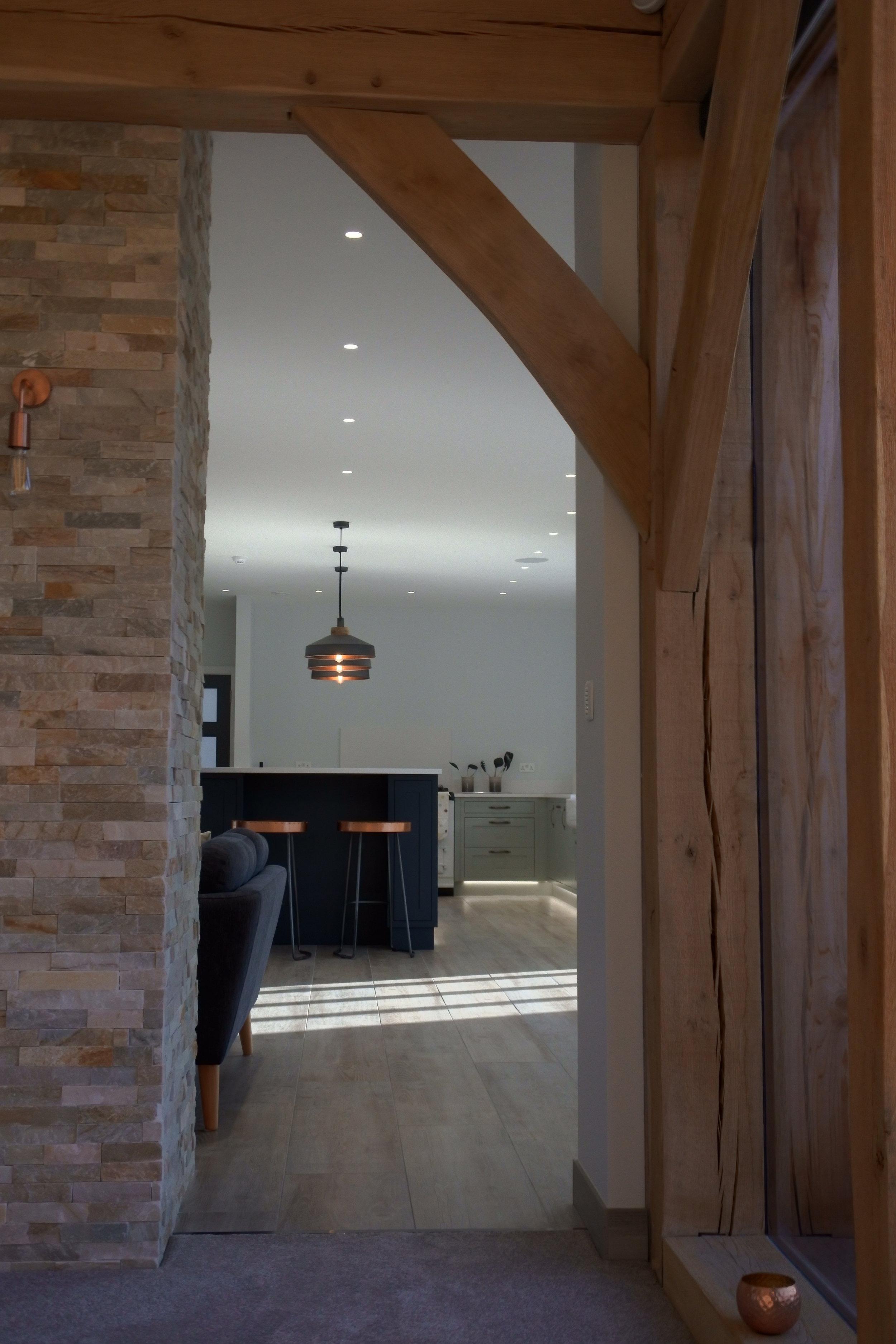 winscombe-architect-internal.JPG