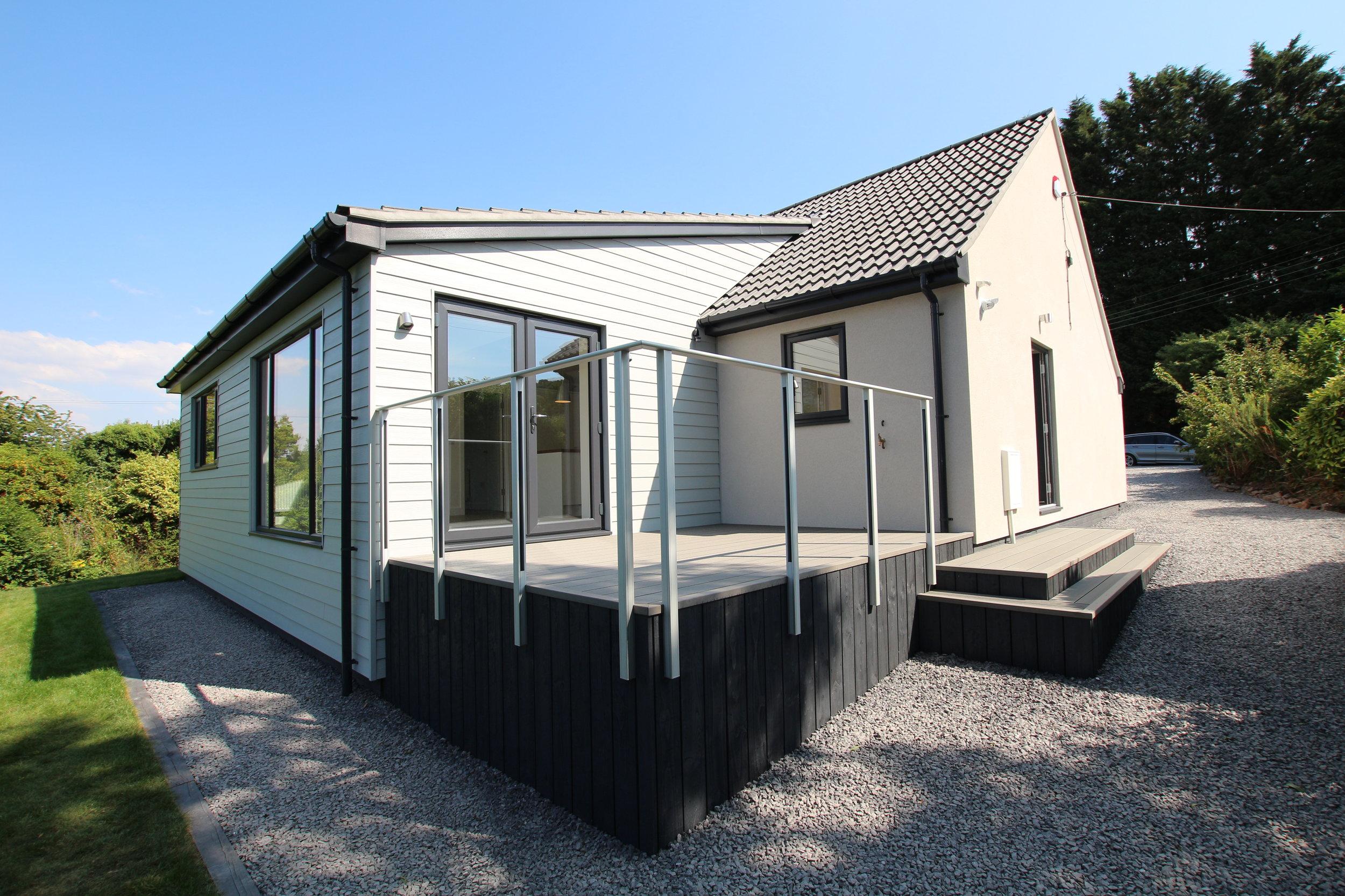 bungalow-extension-winscombe.JPG