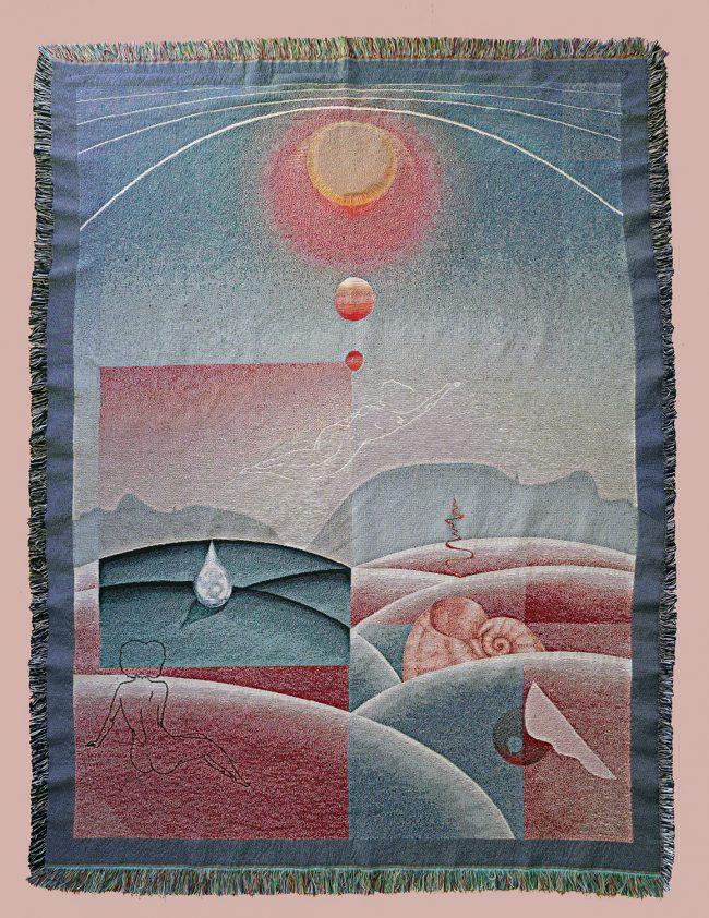 Open-tapestry-charlotte-edey-lr-web-650x842.jpg