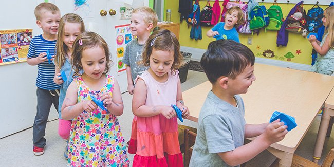 morrow-memorial-preschool-play-based-curriculum-music.jpg