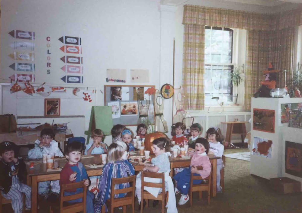 morrow-memorial-pre-school-history-05.jpg