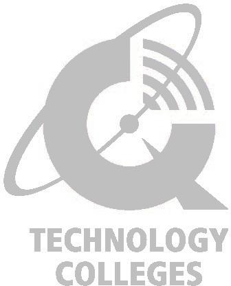 tech college chatham grammar school for girls.png