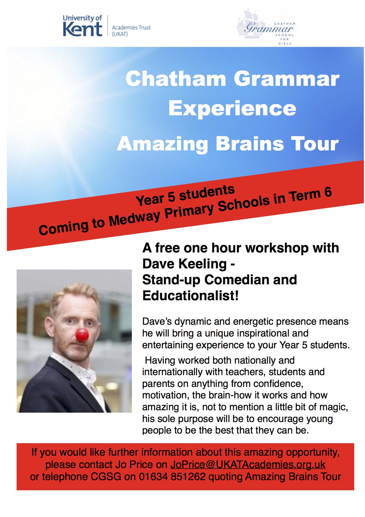 Amazing Brains Tour copy PDF.png