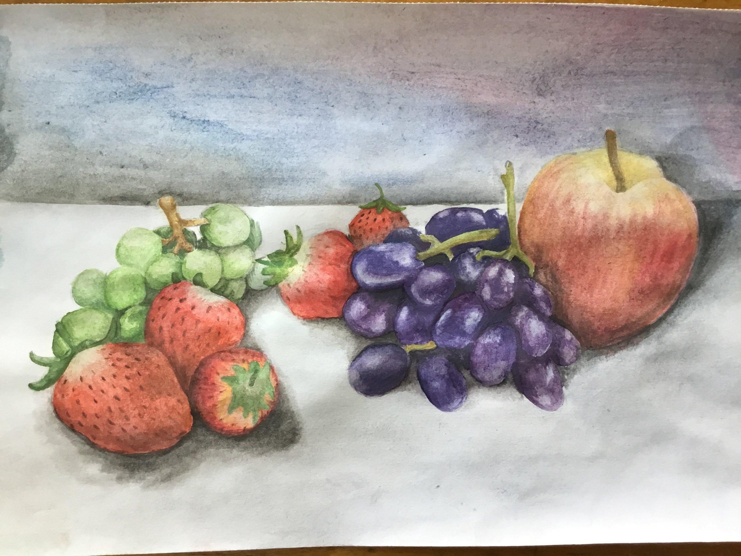 Art homework 1.jpg